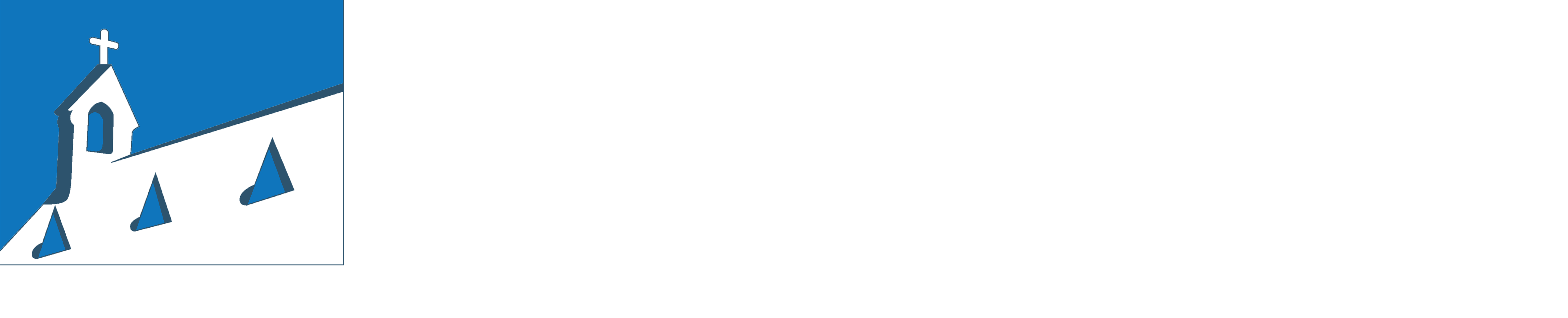 Highlands Christian Fellowship